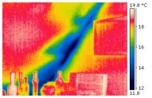 Thermografie1-2